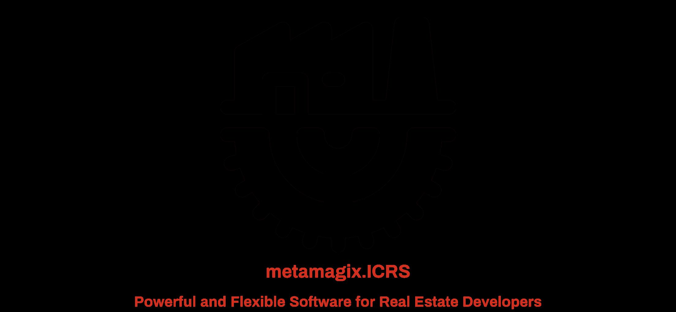 software for real estate developers